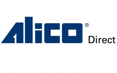 David Lattes – Alico Direct France