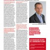 Interview Christophe de Saint Viance