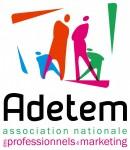 ADETEM-130x150