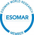 ESOMAR-148x150