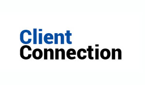 client-connection