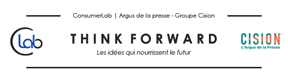Think Forward #2