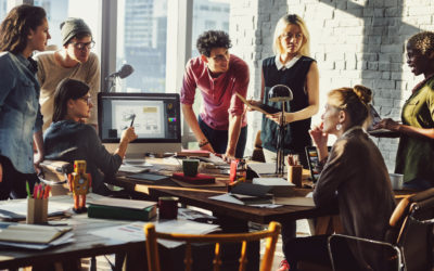 Interview | « Des démarches d'innovation complexes et déconnectées des attentes clients »