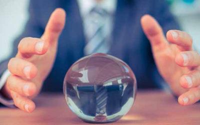 Satisfaction client : prédire et guérir