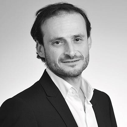 Jean-François COHEN