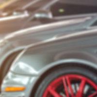 Animer un programme Voix du client pour une banque de financement automobile