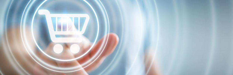 Migliorare l'efficienza dei contatti con i clienti e i prospect (strategia CRM)