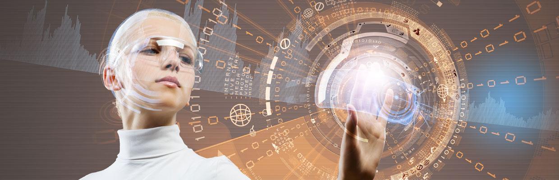Digitalizzazione e sviluppo dell'autonomia del cliente