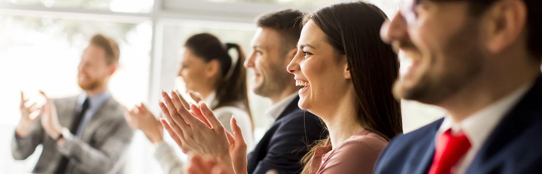 Développer l'excellence relationnelle