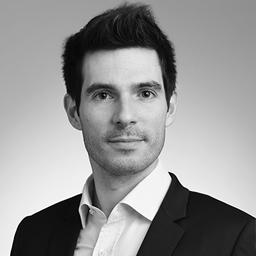 Antoine CONAN