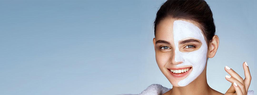 Refonte de la plateforme d'une marque dermo-cosmétique