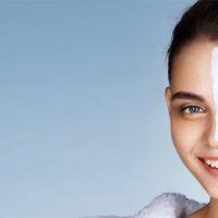 refonte-platefeforme-dermo-cosmetique