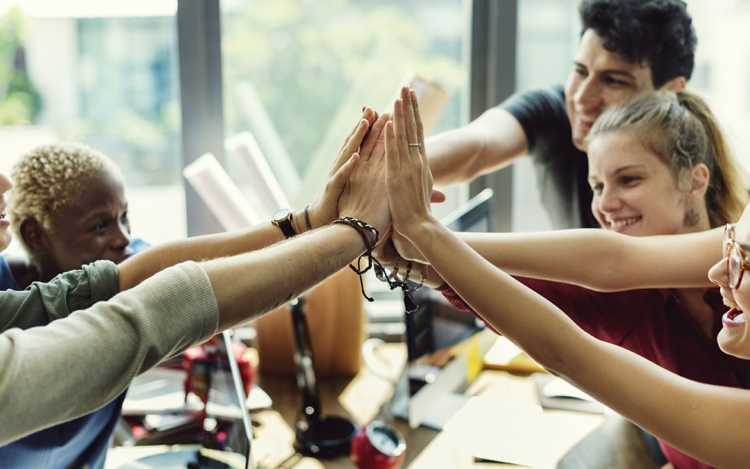 Colorado et Activ'Partners concluent un partenariat stratégique