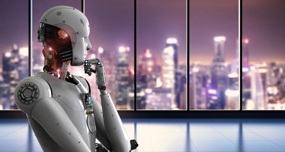 Sondage | Les Français, l'intelligence artificielle et les attentes vis-à-vis des marques