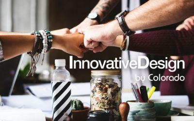 Intégrer vos clients à votre stratégie d'innovation, ça vous intéresse ?