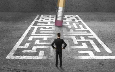 Interview | Satisfaction et réengagement client : les bonnes pratiques