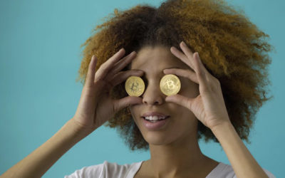 Think Forward | Banque & Finance : une relation client transformée
