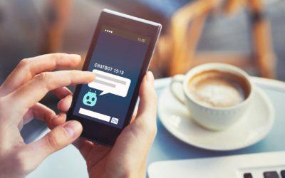 Tribune | Autonomie client : jouer la carte du «self» en renforçant le «care»