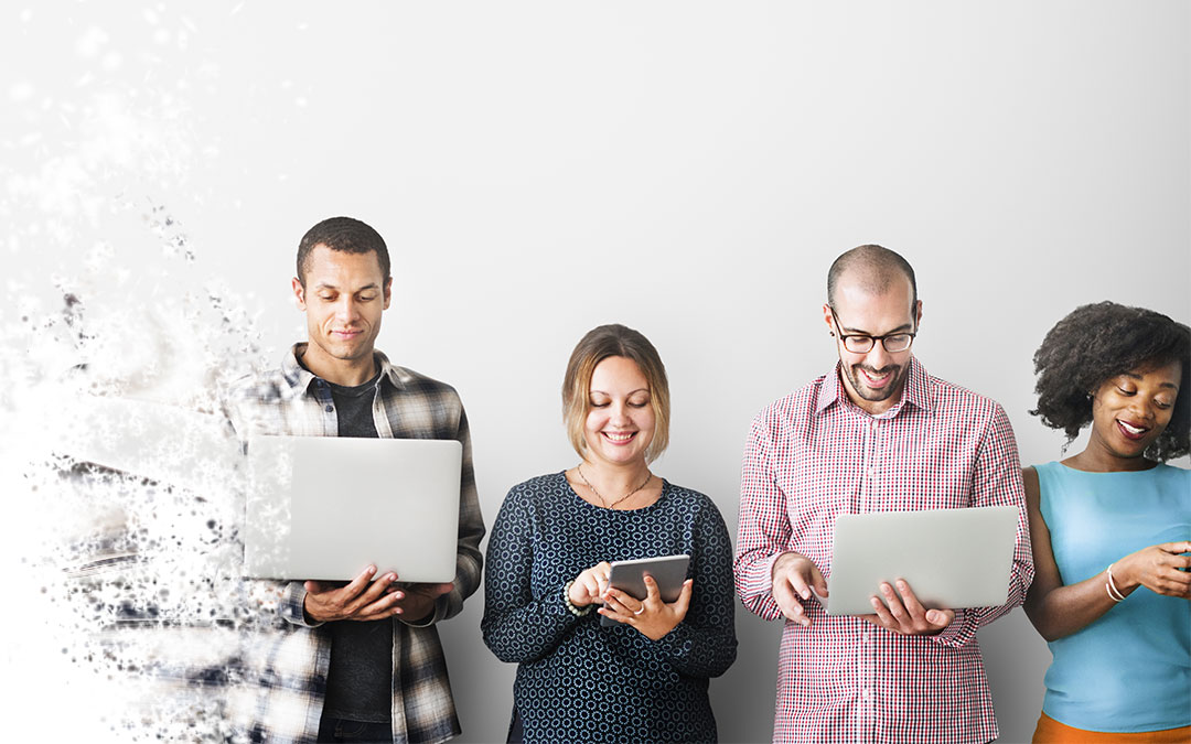 Amélioration de la Relation Client, Podcast, caisses automatiques : retrouvez les articles de nos experts !
