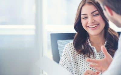 Expérience client : pourquoi (ré)concilier promesse relationnelle et parcours client ?